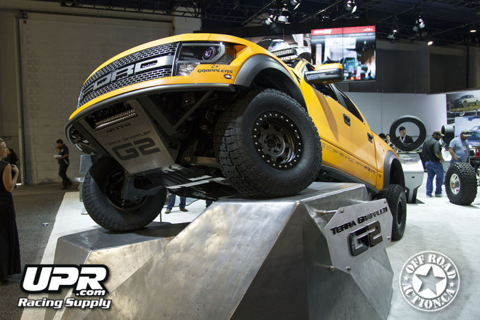 2014_sema_upr_racing_supply_off_road_action_part2_45