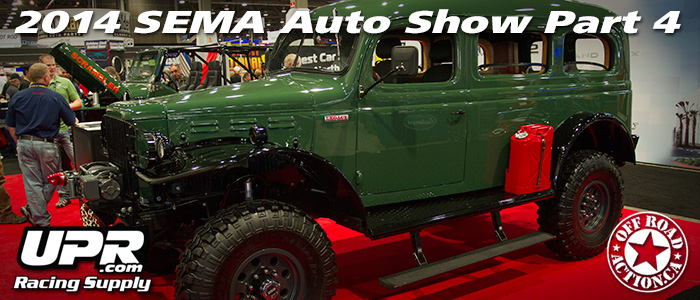 2014_sema_upr_racing_supply_off_road_action_part4