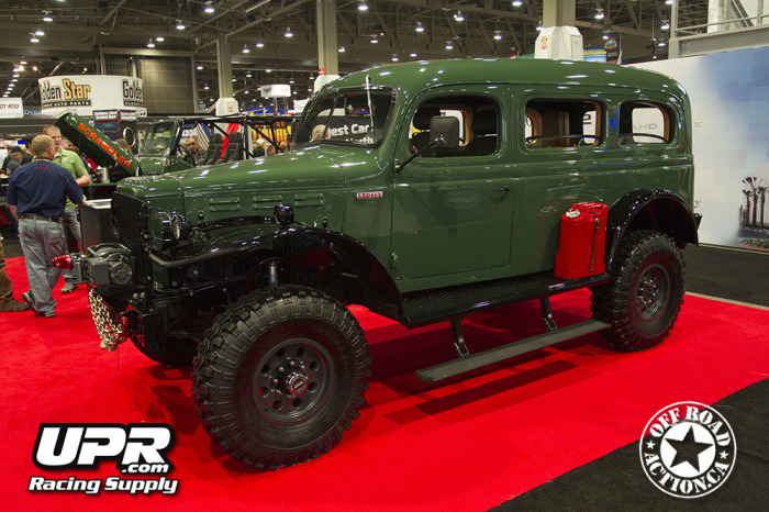 2014_sema_upr_racing_supply_off_road_action_part4_01