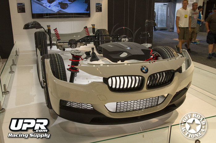 2014_sema_upr_racing_supply_off_road_action_part4_02