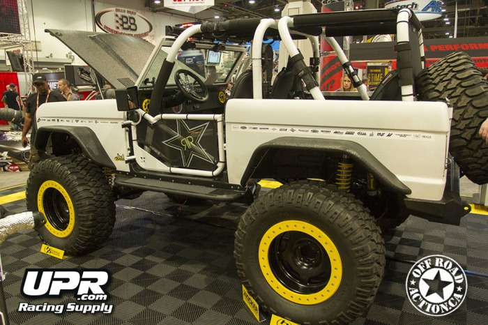 2014_sema_upr_racing_supply_off_road_action_part4_03