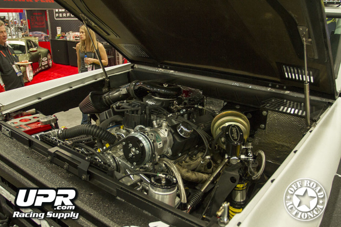2014_sema_upr_racing_supply_off_road_action_part4_04