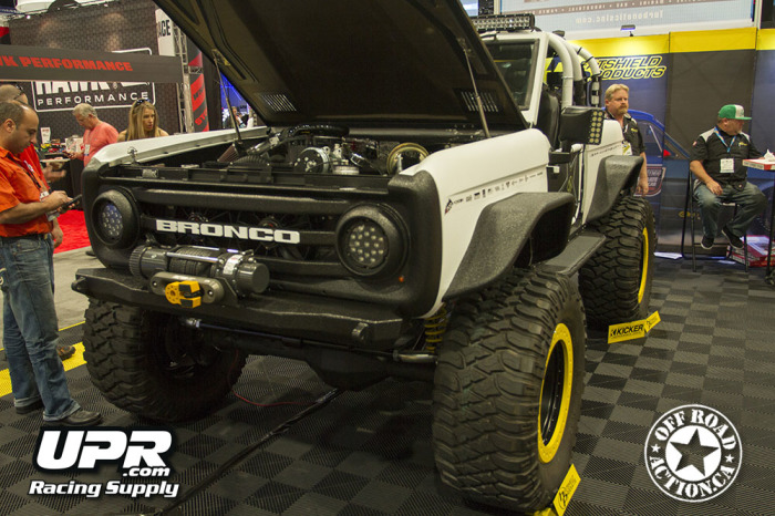 2014_sema_upr_racing_supply_off_road_action_part4_05