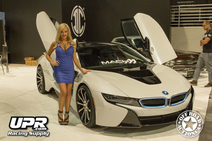2014_sema_upr_racing_supply_off_road_action_part4_06