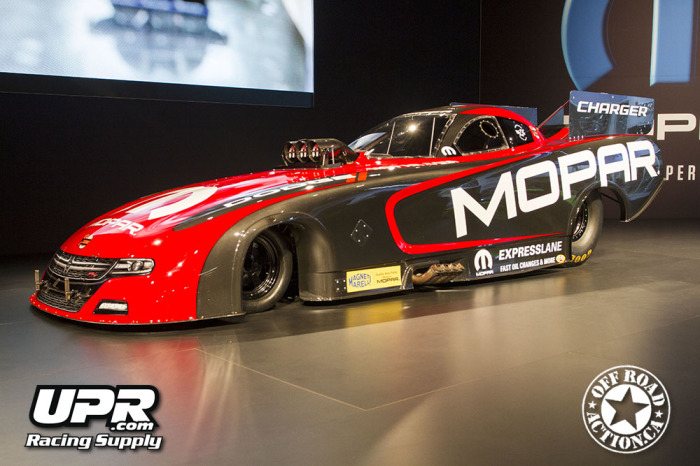 2014_sema_upr_racing_supply_off_road_action_part4_07