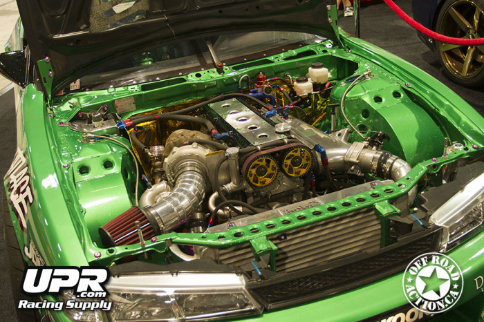 2014_sema_upr_racing_supply_off_road_action_part4_08