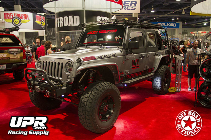 2014_sema_upr_racing_supply_off_road_action_part4_09