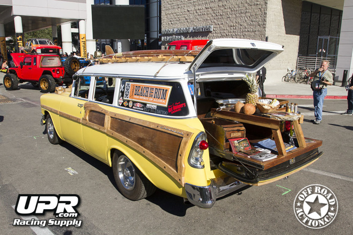 2014_sema_upr_racing_supply_off_road_action_part4_10