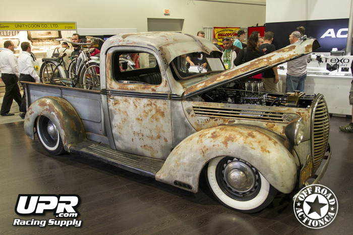 2014_sema_upr_racing_supply_off_road_action_part4_12