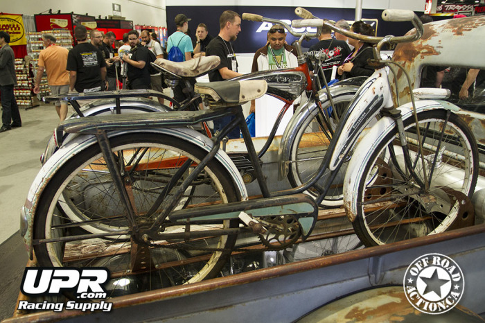2014_sema_upr_racing_supply_off_road_action_part4_13