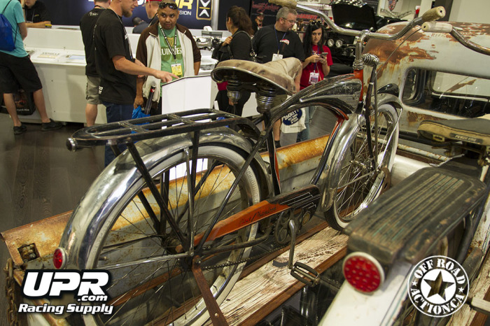2014_sema_upr_racing_supply_off_road_action_part4_14