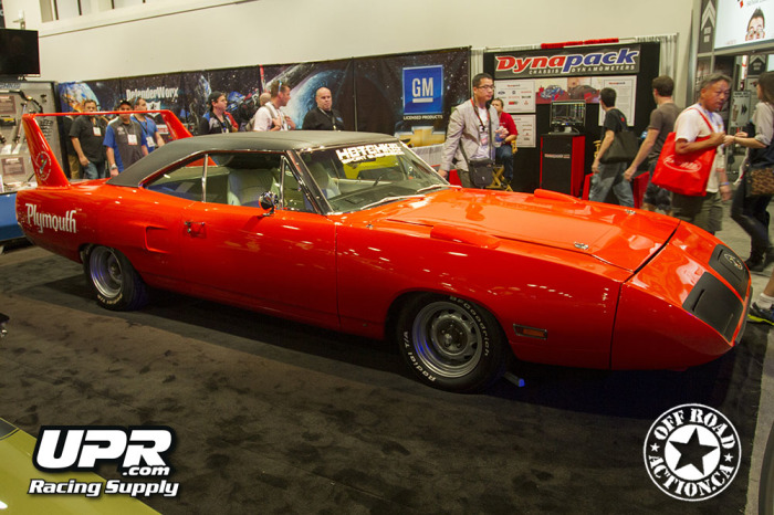 2014_sema_upr_racing_supply_off_road_action_part4_15