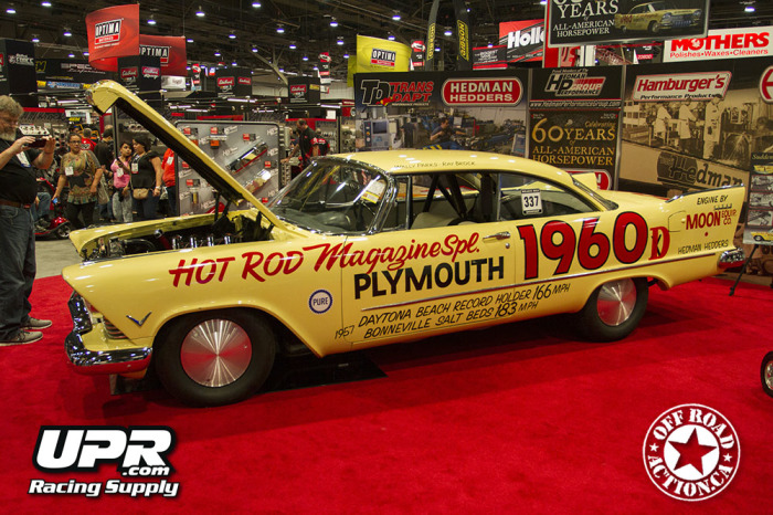 2014_sema_upr_racing_supply_off_road_action_part4_16