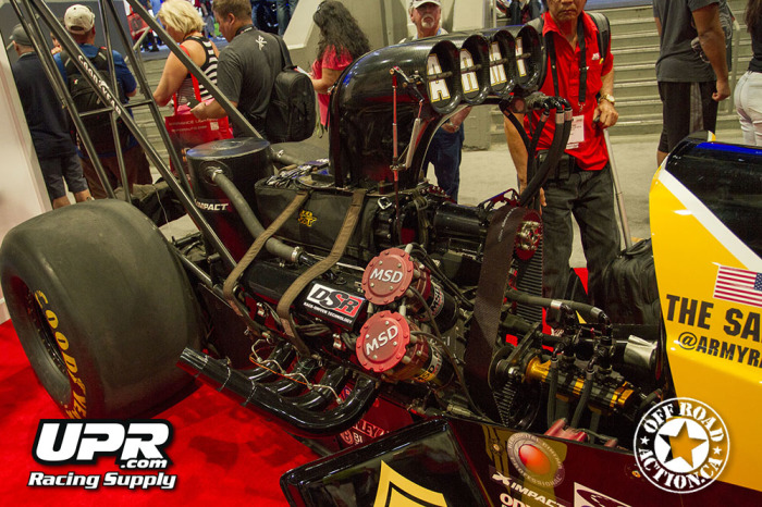 2014_sema_upr_racing_supply_off_road_action_part4_17