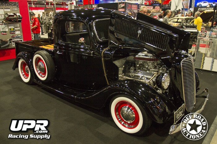 2014_sema_upr_racing_supply_off_road_action_part4_18