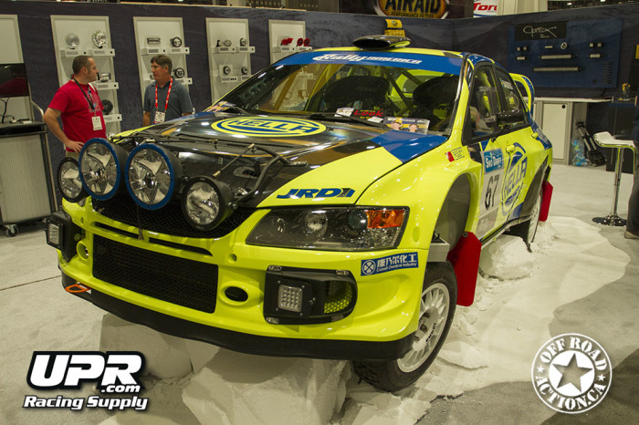 2014_sema_upr_racing_supply_off_road_action_part4_20