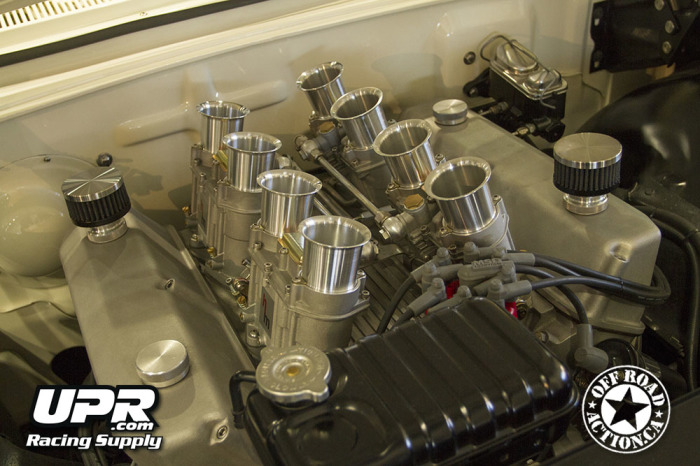 2014_sema_upr_racing_supply_off_road_action_part4_23