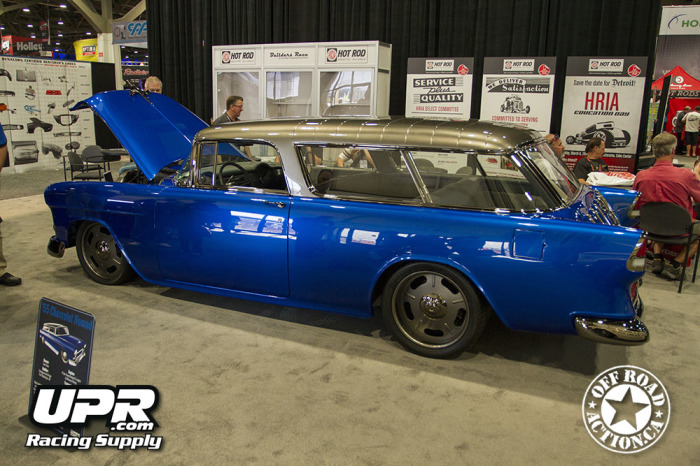 2014_sema_upr_racing_supply_off_road_action_part4_24