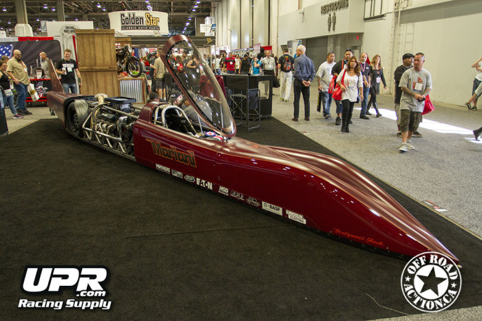 2014_sema_upr_racing_supply_off_road_action_part4_25