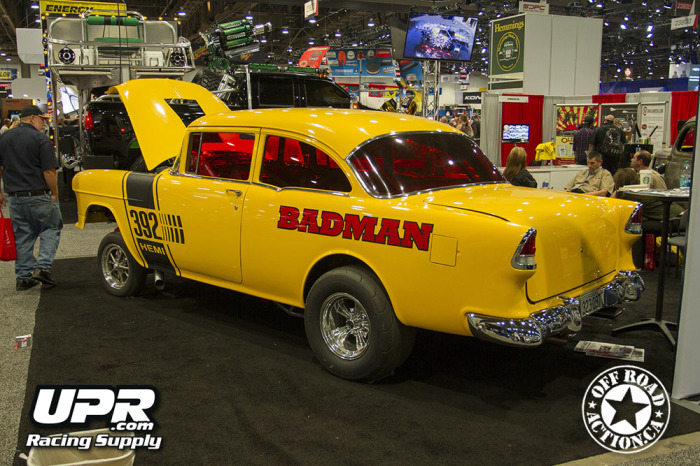 2014_sema_upr_racing_supply_off_road_action_part4_26