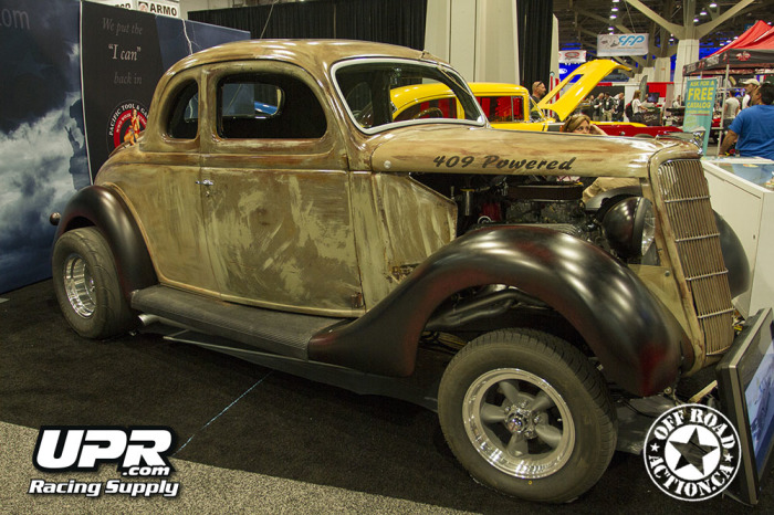 2014_sema_upr_racing_supply_off_road_action_part4_29