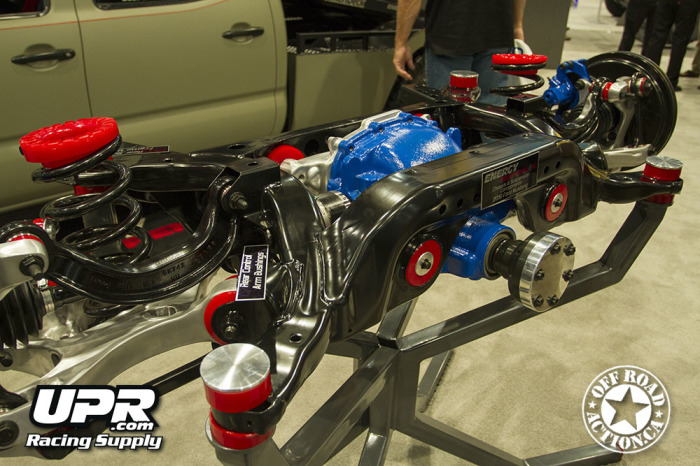 2014_sema_upr_racing_supply_off_road_action_part4_30