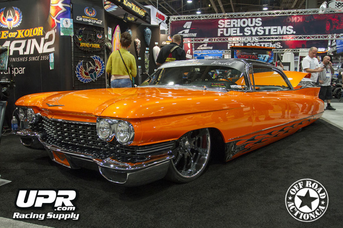 2014_sema_upr_racing_supply_off_road_action_part4_31