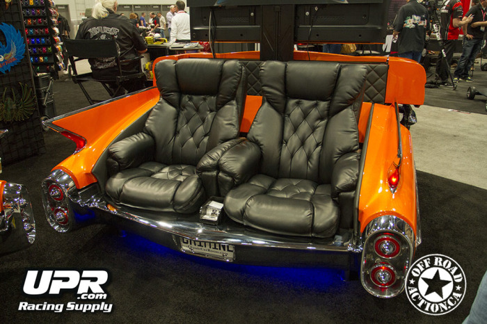 2014_sema_upr_racing_supply_off_road_action_part4_32