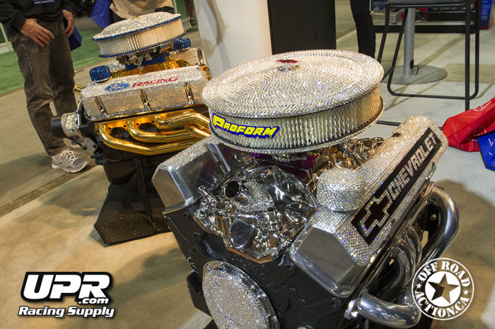 2014_sema_upr_racing_supply_off_road_action_part4_33