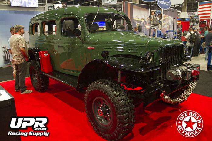 2014_sema_upr_racing_supply_off_road_action_part4_34