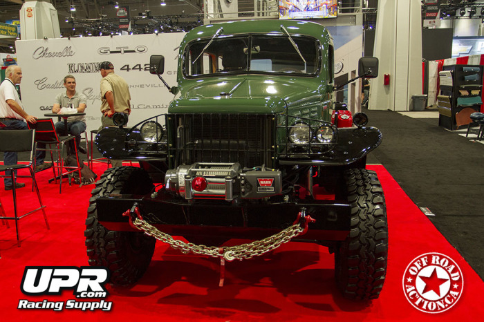 2014_sema_upr_racing_supply_off_road_action_part4_35