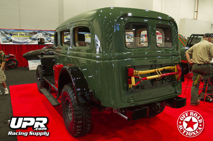 2014_sema_upr_racing_supply_off_road_action_part4_36