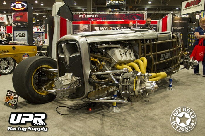 2014_sema_upr_racing_supply_off_road_action_part4_37