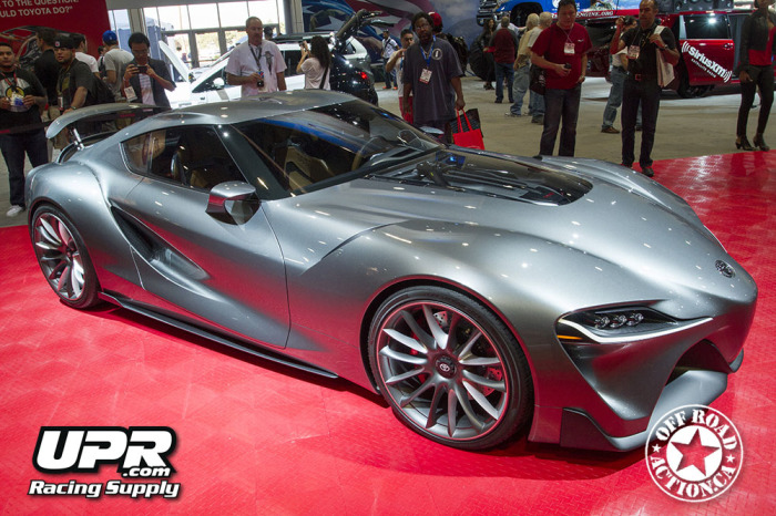 2014_sema_upr_racing_supply_off_road_action_part4_38