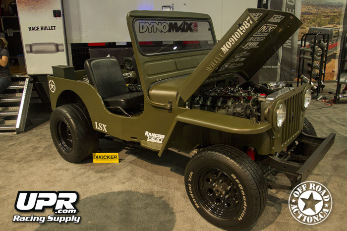 2014_sema_upr_racing_supply_off_road_action_part4_39