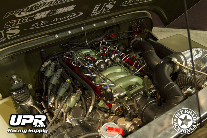 2014_sema_upr_racing_supply_off_road_action_part4_40