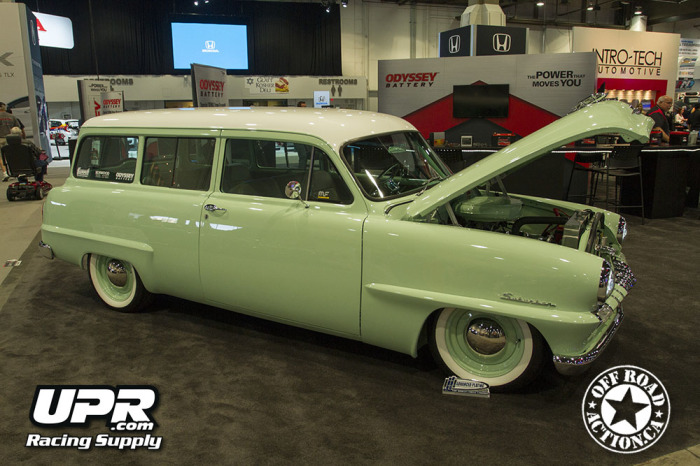 2014_sema_upr_racing_supply_off_road_action_part4_41