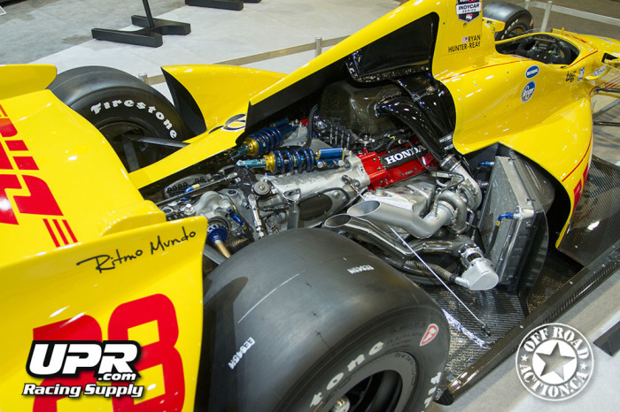 2014_sema_upr_racing_supply_off_road_action_part4_43