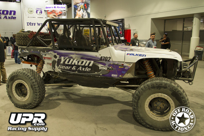2014_sema_upr_racing_supply_off_road_action_part4_45