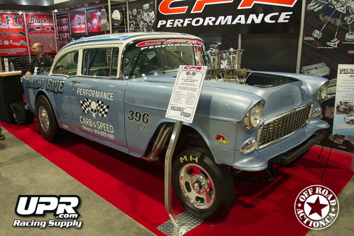 2014_sema_upr_racing_supply_off_road_action_part4_46