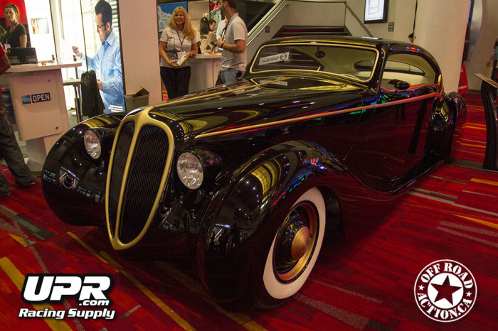 2014_sema_upr_racing_supply_off_road_action_part4_47