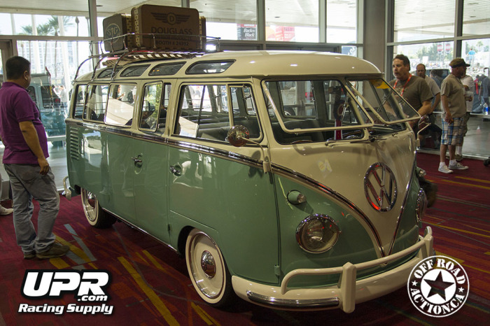 2014_sema_upr_racing_supply_off_road_action_part4_48