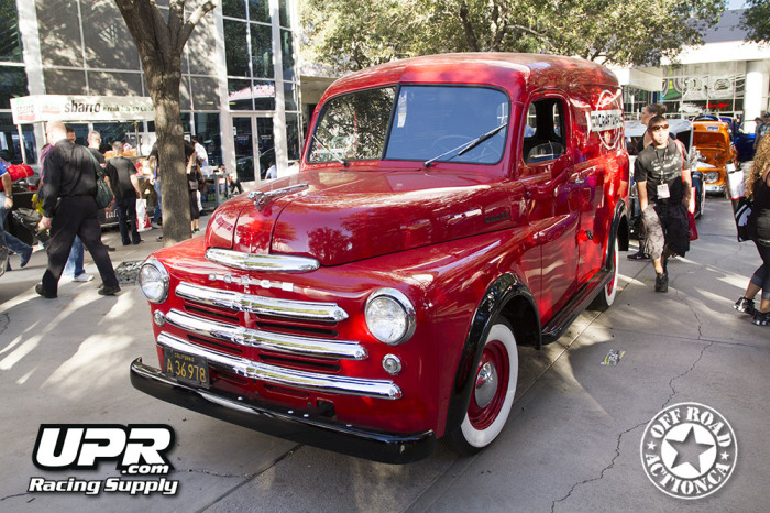 2014_sema_upr_racing_supply_off_road_action_part4_49
