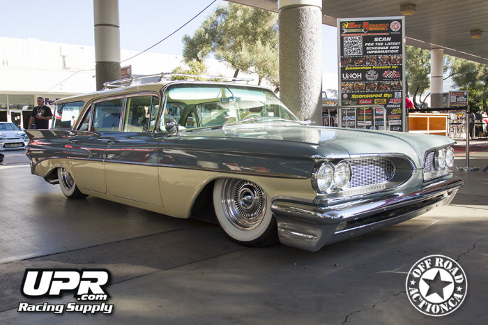 2014_sema_upr_racing_supply_off_road_action_part4_50