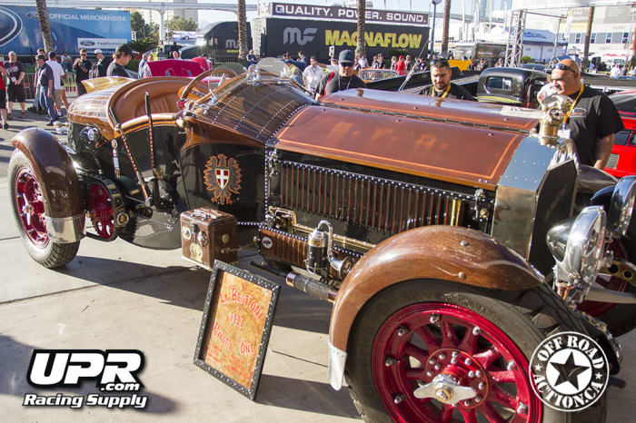 2014_sema_upr_racing_supply_off_road_action_part4_51