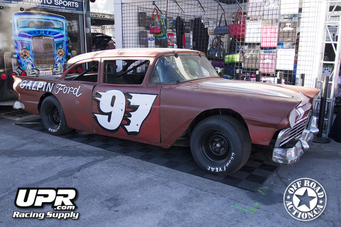 2014_sema_upr_racing_supply_off_road_action_part4_52