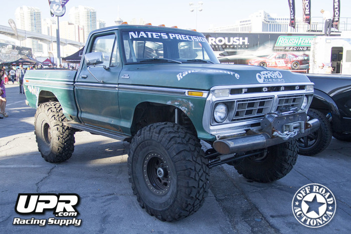 2014_sema_upr_racing_supply_off_road_action_part4_54