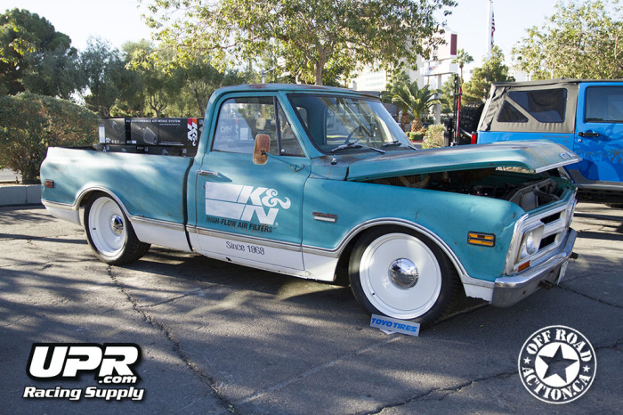 2014_sema_upr_racing_supply_off_road_action_part4_55