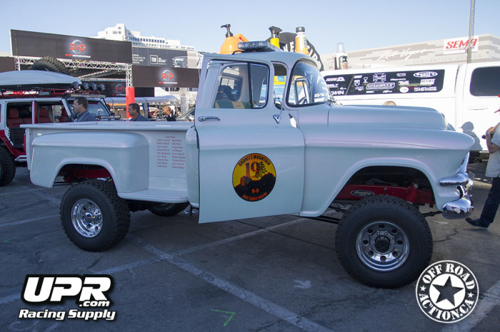 2014_sema_upr_racing_supply_off_road_action_part4_57