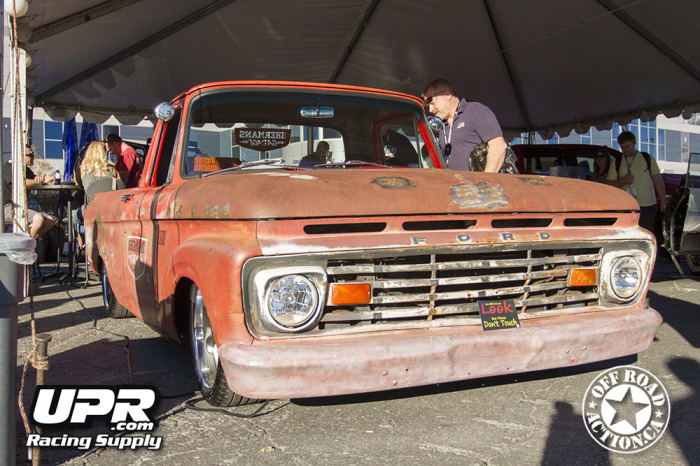2014_sema_upr_racing_supply_off_road_action_part4_59